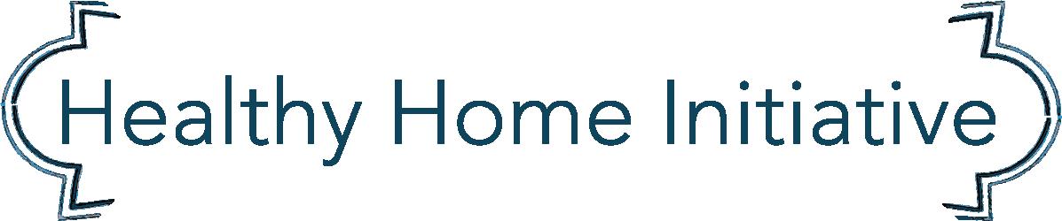 Healthy Home Initiative